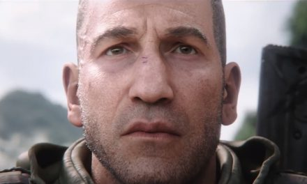Everything we know about Ghost Recon: Breakpoint (so far)