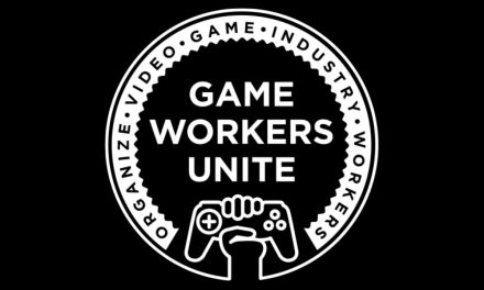 Game Workers Unite and Soldaire Informatique take aim at Activision Blizzard King over mass layoffs earlier this year