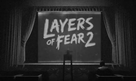 One Hour Tour: Layers of Fear 2