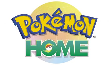 New Pokémon games and services announced