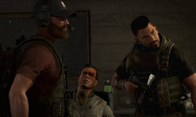 ICYMI: New Missions Available For Ghost Recon Wildlands