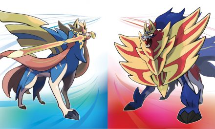 Pokémon Sword and Shield Uses The Pokéball Plus To Raise Your Pokémon
