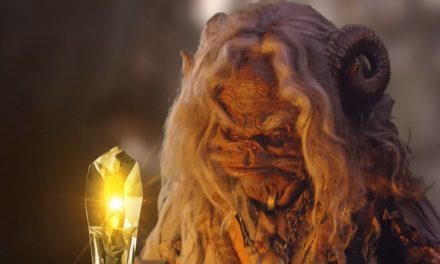 The Dark Crystal: Age of the Resistance Tactics announced, arriving in 2019