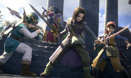 Super Smash Bros Ultimate Update 4.00 and Fighter Pack 2, The Hero Launch Tomorrow!