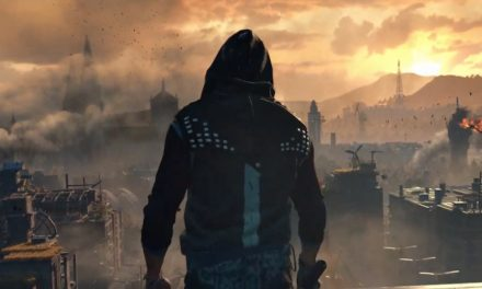 Dying Light 2 will arrive in spring 2020