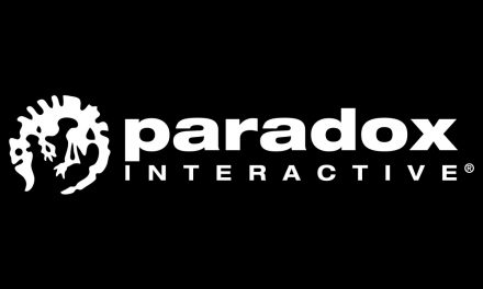 Stellaris developer Paradox says it'll have a selection of games on Xbox Game Pass for PC