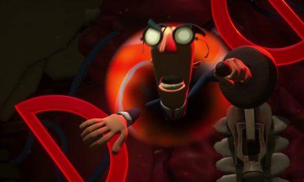 Psychonauts developer Double Fine Productions joins Xbox Game Studios