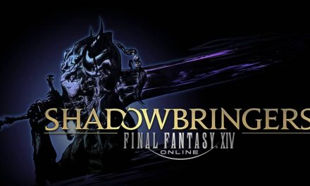 Preliminary Patch 5.0 Notes for Final Fantasy 14 Shadowbringers