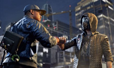 "Watch Dogs 3 will take us to a ""dystopian Post-Brexit"" London according to Amazon"