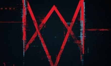 Watch Dogs Legion confirmed after Amazon leak