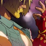 Original Series Composers Yūzō Koshiro and Motohiro Kawashima Join Streets of Rage 4 Project!