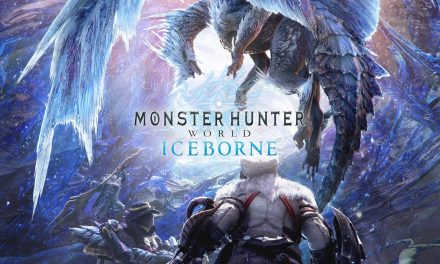Set Your Alarms For The Monster Hunter World: Iceborne Beta Weekend