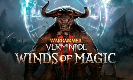First Warhammer: Vermintide 2 Expansion Coming Next Week