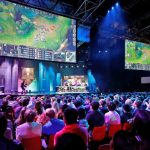 Esports forecast to be raking in over $5 billion by 2024, says analyst