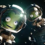 Kerbal Space Program 2 announced for 2020