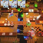 Get Stuffed On New Overcooked 2 DLC