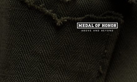 Medal of Honor: Above and Beyond Coming 2020 for Oculus Rift