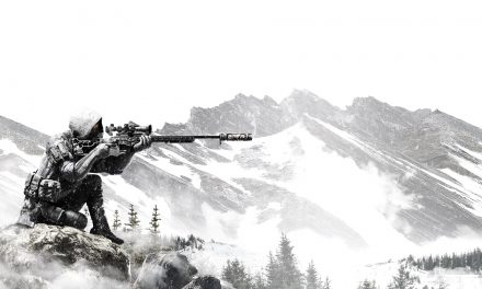 Pre-launch Trailer Dropped For Sniper Ghost Warrior Contracts