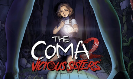 New The Coma 2 Spooktacular Trailer Ahead Of Halloween