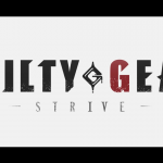 Guilty Gear: Strive is the Title of the Upcoming Guilty Gear
