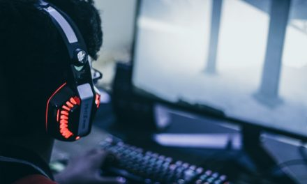 How Online Gaming Has Changed Over The Years