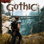 Gothic Rebooted? – Have Your Say