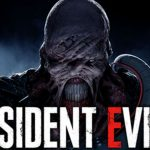 Resident Evil 3 Remake is Real and Coming Sooner Than You Think!
