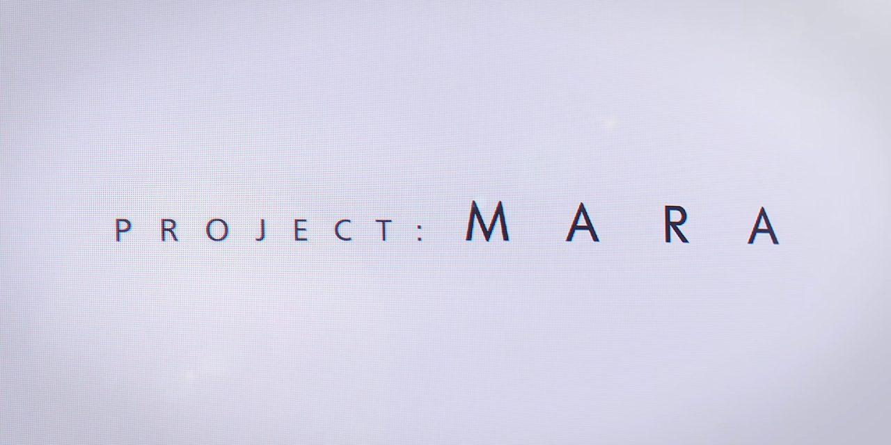 Ninja Theory Announces Psychological Horror Project: Mara