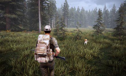 Hunting Simulator 2 Coming This Summer