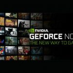 How to Play Unsupported Games in GeForce Now