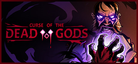 Curse of the Dead Gods Gets Gameplay Overview Trailer Before Steam Early Access
