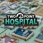 5 Tips for New Two Point Hospital Console Players
