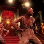 Zombie Army 4 Shakes Its Tail Feathers in Latest Accolades Trailer