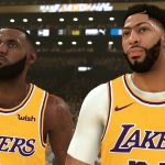 NBA 2K20 is Currently Free To Play on Xbox One