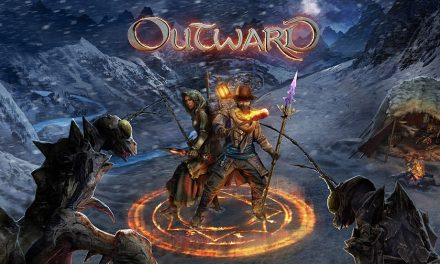 New Outward DLC Dropping Spring 2020