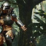 Predator: Hunting Grounds Trial This Weekend