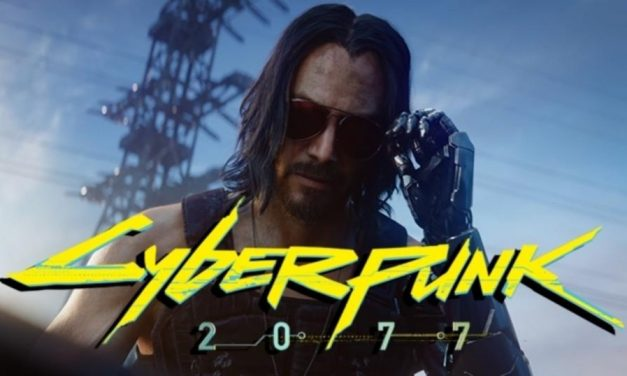 Cyberpunk 2077 Ups Excitement Factor With Announcement of Custom Hardware