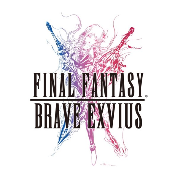 Release Event Celebrates War of the Visions Final Fantasy Brave Exvius Launch