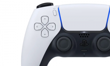 Battle of the new consoles set to go ahead on schedule