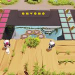 Robotic Legs Help Biped Waltz onto PS4 Next Week