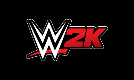 Open Letter to Fans Addresses the Future of 2K's WWE Game Franchise And Announces New Game!