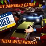Dust Off Your Dodgy Suit, Car Trader Simulator is Coming to Steam Soon