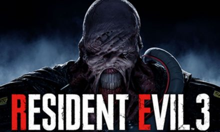 Resident Evil 3 Afterthoughts