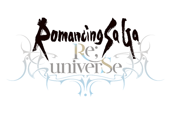 Pre-Registration Opens For Romancing Saga Re;Universe