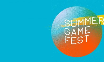 Special Summer Game Fest Event Airing Later Today
