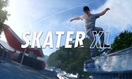 Skater XL Launch Date Announced Alongside Monster List of Skate Wear Featuring Top Skate Brands