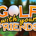 Review: Golf With Your Friends