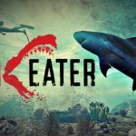 Review: Maneater