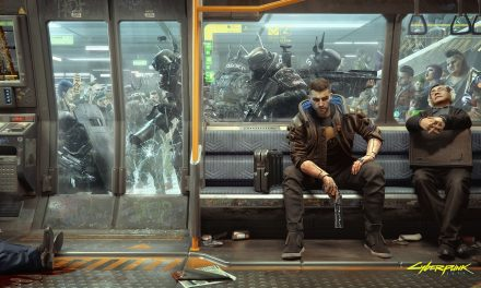 Brand New Cyberpunk 2077: The Gig Trailer, Braindance Gameplay, and Game Previews