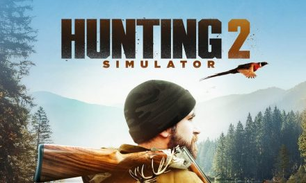 Hunting Simulator 2 Bestiary Trailer